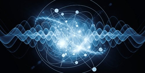 Lecture: Quantum technologies - a look into the future.