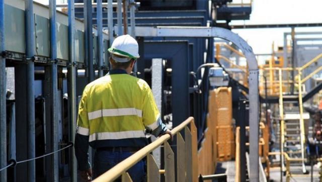 edie's online energy efficiency masterclass: Only three weeks left