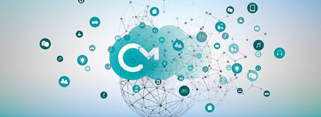 Navigating through the grey areas of cloud licensing
