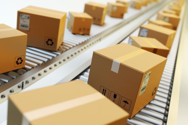 Bauteilpakete effizient beschaffen und Beschaffungsnebenkosten für CNC-Teile um bis zu 90 % senken