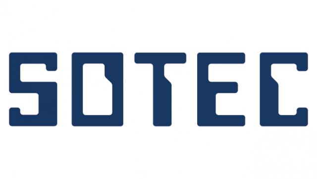 umati hat neuen Partner SOTEC
