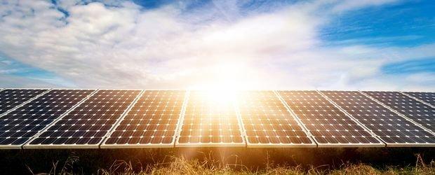 Digitalisierung in der Photovoltaik: Forschungsroadmap