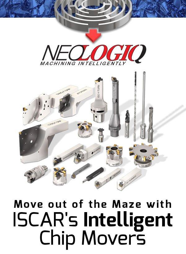 Mit NEOLOGIQ bereit für die Digitalisierung!