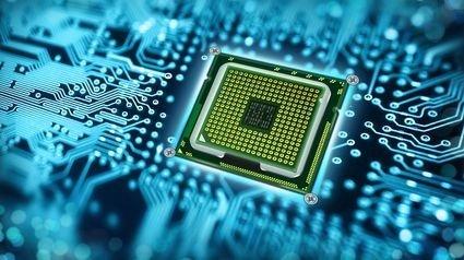 Web-Event: Vertrauenswürdige Elektronik