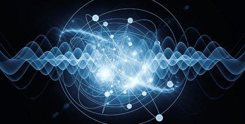 Agenda Quantensysteme 2030 an das BMBF überreicht