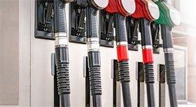 BMWi: Energieforschung - Emissionen haben ihren Preis