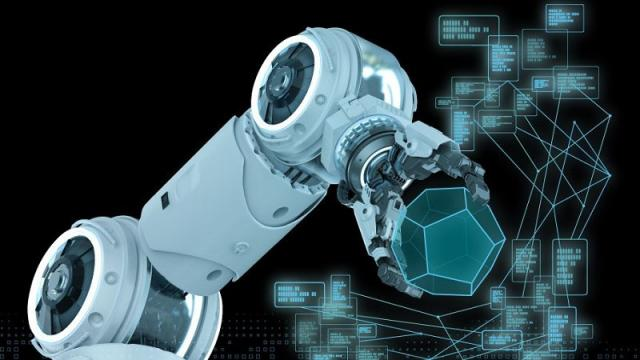 PLC-Code Konfigurationsmanagement im Maschinenbau erfolgreich umsetzen