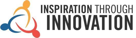 """""""Inspiration through Innovation"""": Seco Tools Event am 21. April 2021"""