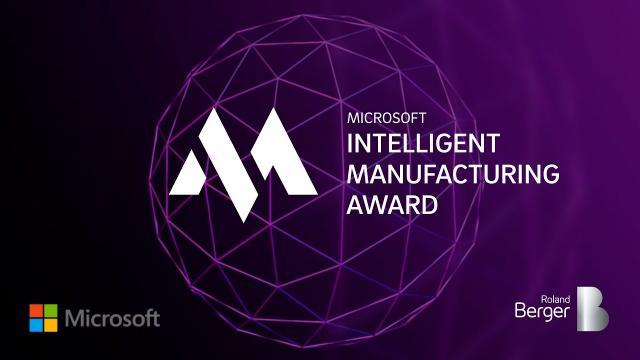 DMG MORI receives Digitization Award for CELOS NEXT