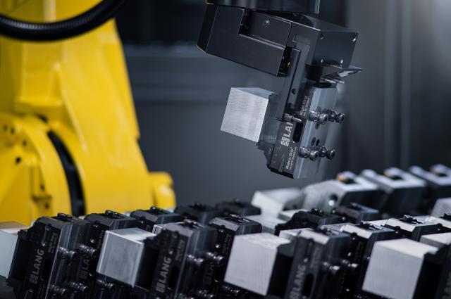Jetzt neu! Funktionserweiterungen bei RoboTrex