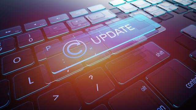 EXAPT Version 7.1 - ab sofort verfügbar!