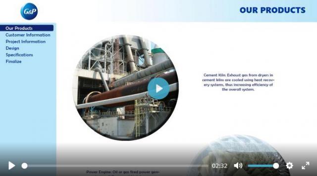 ETO-Automation in der Konfiguration von Sonderanfertigungen im Maschinen- und Anlagenbau
