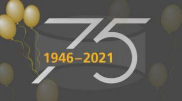 Schneider Messtechnik is celebrating its 75th company anniversary