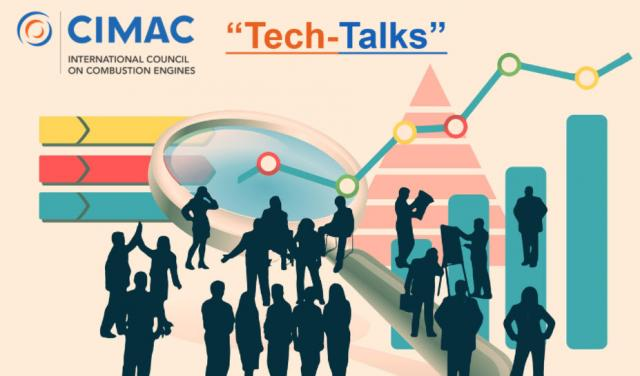 Introducing Tech-Talks