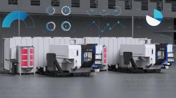 Digitalized Intelligent Automation