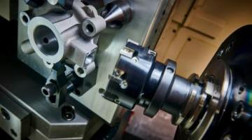 Makino's complete content library – Industry-leading insights for manufacturers