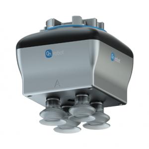 Pinza de vacío VGC10 de OnRobot