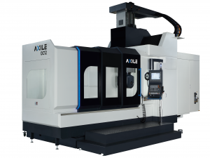 AXILE DC12