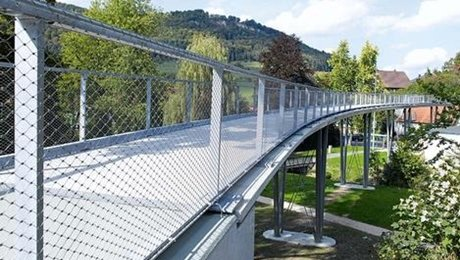 Textile Reinforced Concrete - The Future of Sustainable Building