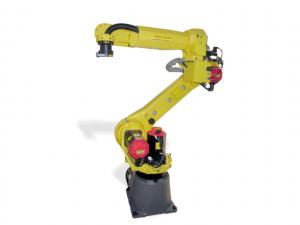 6-Achs-Roboter FANUC M20iA