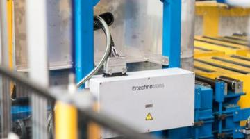 Effective spray lubrication solution for high protection against corrosion during cold rolling