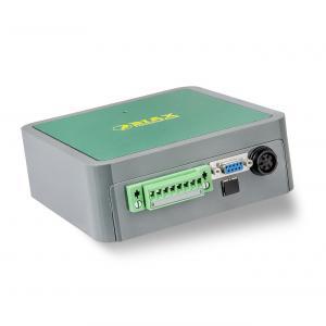 Micro grinder - control unit robot SER 60