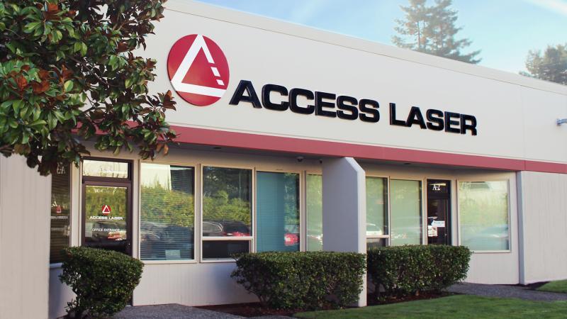 TRUMPF erwirbt Mehrheitsanteile an amerikanischem Laserhersteller