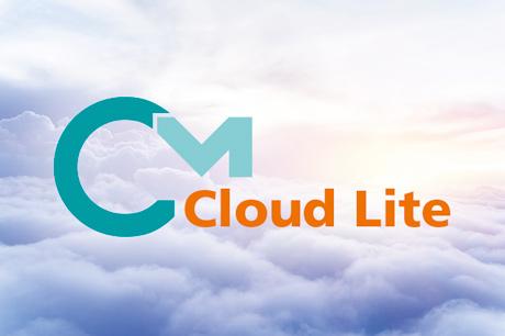 CodeMeter Cloud Lite erlaubt die Lizenzierung in der Cloud bei vollständiger Interoperabilität mit bisherigen Implementierungen.