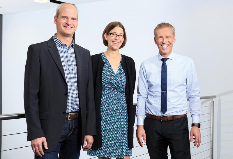 Case study Kieselmann GmbH