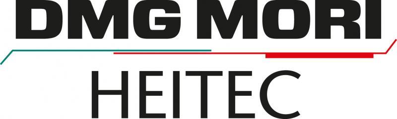DMG MORI HEITEC liefert standardisierte und individuelle Automationslösungen