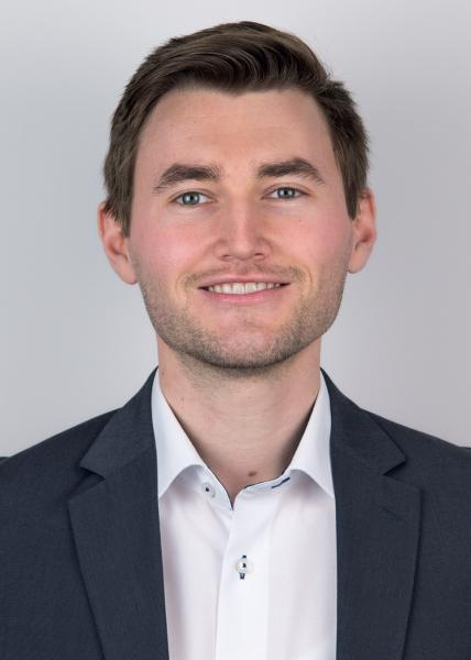 """Thomas Funk, on the staff of the Technical Office oatEmuge-Werk Richard Glimpel GmbH & Co. KG, Lauf an der Pegnitz: """"I expect the trend of recent years to continue, and the importance of digital tool data to rise still further."""""""