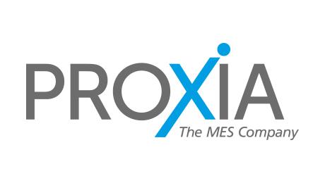 """Am 25. und 26. Januar 2018 findet der Kongress """"MES im Fokus"""" statt. Bei PROXIA erfahren Sie alles weitere darüber!"""