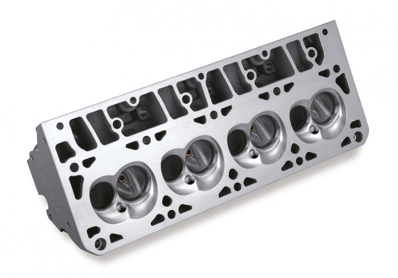 The NTX 3000 2nd Generation machines parts from cylinder heads for the automotive industry to knee joints in the medical sector.