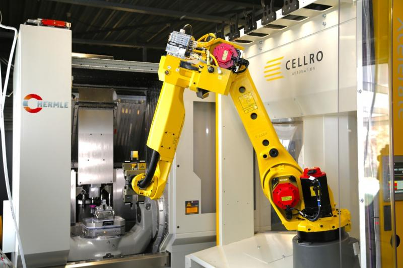 Xcelerate X20 | Cellro