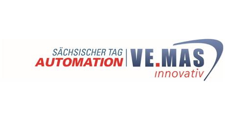 """Unter dem Titel """"Herausforderungen in der Automatisierungstechnik"""" lädt der Industriearbeitskreis Automation des Innovationsverbundes Maschinenbau Sachsen VEMASinnovativ zum 4. Sächsischen Tag der Automation ein. Die Veranstaltung findet am 12. April im Rahmen des 8. Mittelstandstages an der Hochschule für Technik und Wirtschaft HTW in Dresden statt."""