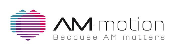 CECIMO and AM-Motion partner to advance discussions on additive manufacturing financing