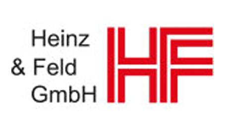 Anwenderbericht Heinz & Feld GmbH - Seit seiner Gründung im Jahr 1985 beliefert das Unternehmen Kunden in der Automobilzulieferindustrie und Medizintechnik mit Präzisionsgeräten, Werkzeug und Sondermaschinen.