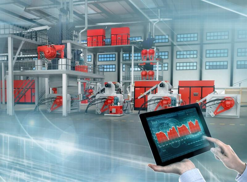 From condition monitoring to predictive maintenance: turning date to real customer value