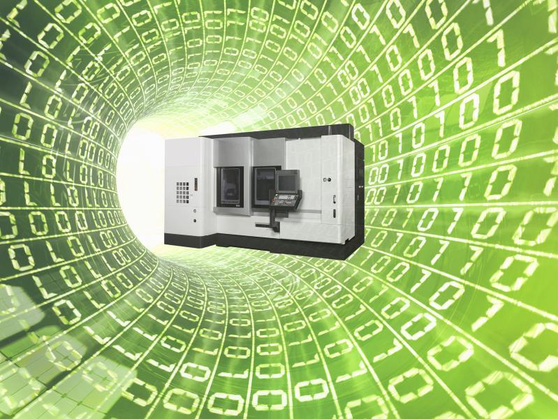"""Die Hommel Gruppe ist einer der Pilotpartner für das Finanzierungskonzept """"Smart Performance Finance"""" der Siemens Finance & Leasing GmbH, welches mit MindSphere verknüpft ist."""