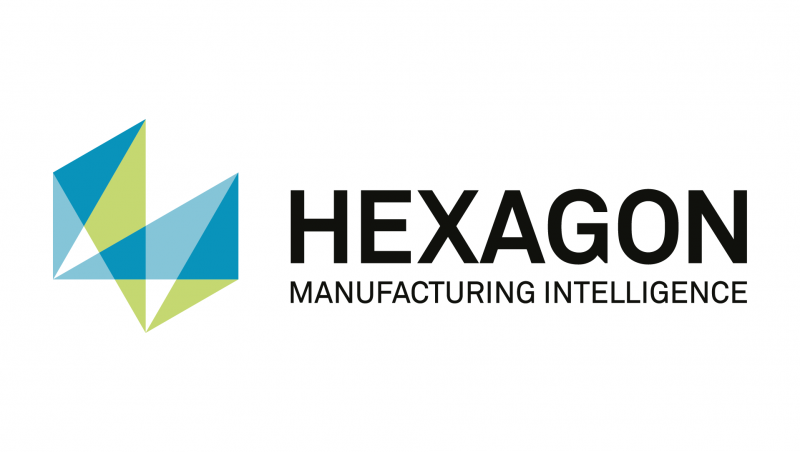 Hexagon übernimmt SPRING Technologies!