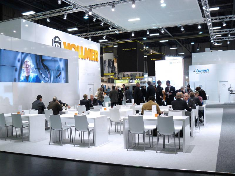 AMB 2018: Sharpening in the era of Industry 4.0