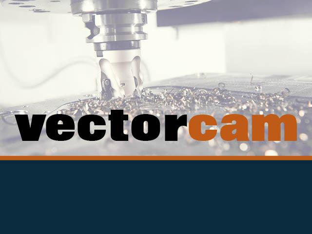 vectorcam Version 17 - ab sofort erhältlich!