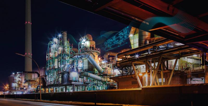 Siemens und Bentley bieten digitale Lösung zur optimierten Abwicklung von Investitionsprojekten