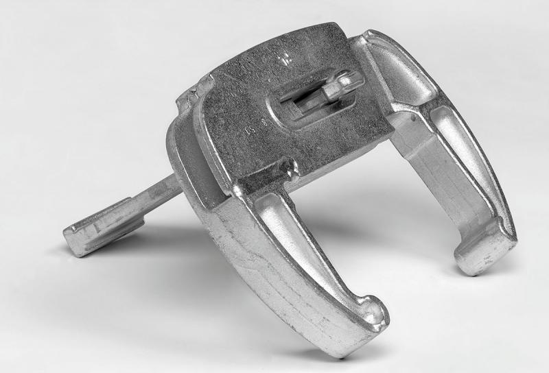 High Qualitiy, made in Austria – Die PENN GmbH hat sich auf die Herstellung von geschmiedeten Stahlkomponenten für die Bau- und Automotive-Industrie spezialisiert. Neben dem Schmieden gehört auch die Verarbeitung der geschmiedeten Teile mit zerspanenden Verfahren zum Leistungsspektrum.