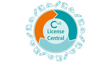 CodeMeter License Central, CodeMeter Protection Suite und die CodeMeter-Container von Wibu-Systems für IoT zur diesjährigen electronica.