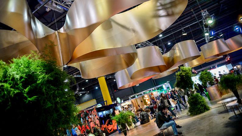 AUMA veröffentlicht Messemarktbericht Argentinien