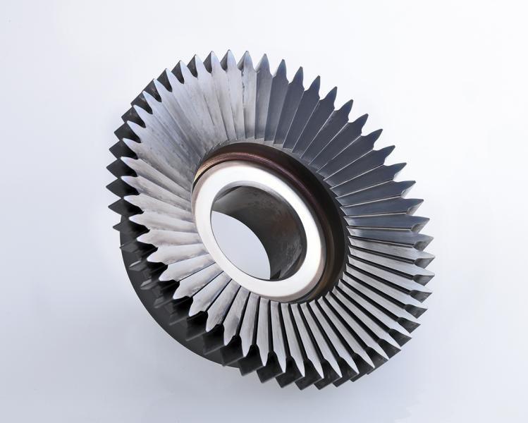 PITTLER T&S – Skalierbare Fertigung von Getriebekomponenten