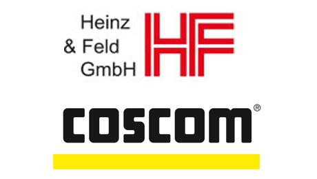 Mit der Hilfe von CNC-Softwarelösungen von COSCOM konnte Heinz & Feld die Programmier- und Bearbeitungszeiten senken, die Ausschussquote fast gegen Null reduzieren, die Produktqualität steigern und die Liefertermintreue dank mehr Flexibilität in der Fertigung kontinuierlich verbessern.