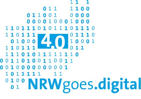 MPDV beteiligt sich am Bildungsprojekt NRWgoes.digital.
