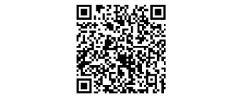 For further information about the event and for registering online, please scan the QR code below.